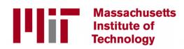 MIT-new-logo