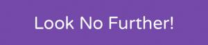 look_no_further_purple_btn