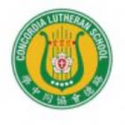 inno school 02