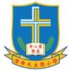 inno school 05
